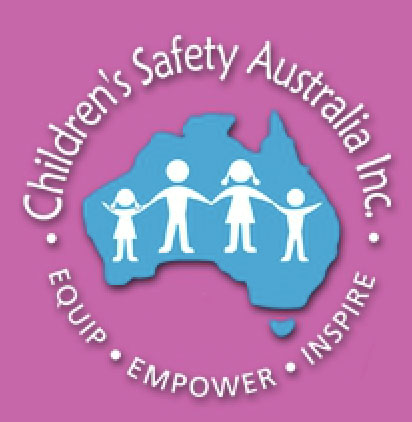 Children Safety Australia