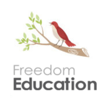 Freedom Education