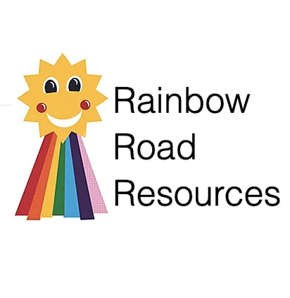Rainbow Road Resources